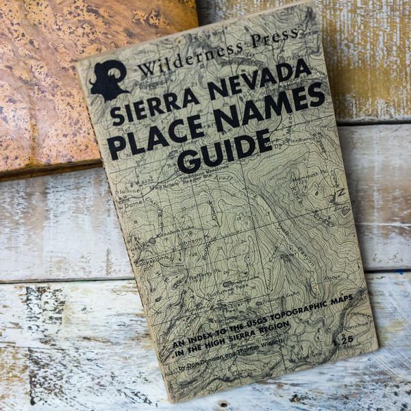 sierra-nevada-place-names-guide-5274.jpg