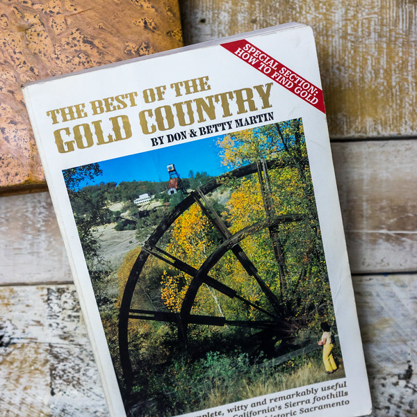the-best-of-the-gold-country-5253.jpg