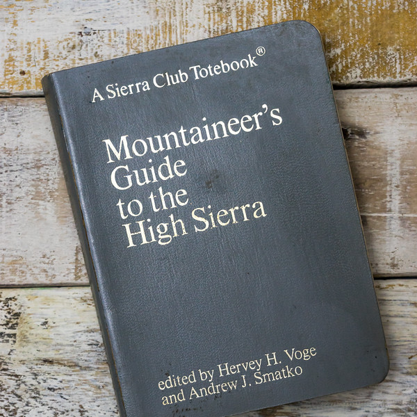 mountaineers-guide-to-the-high-sierra-5373.jpg