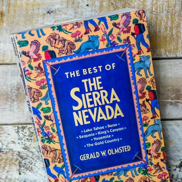 the-sierra-nevada-5297.jpg