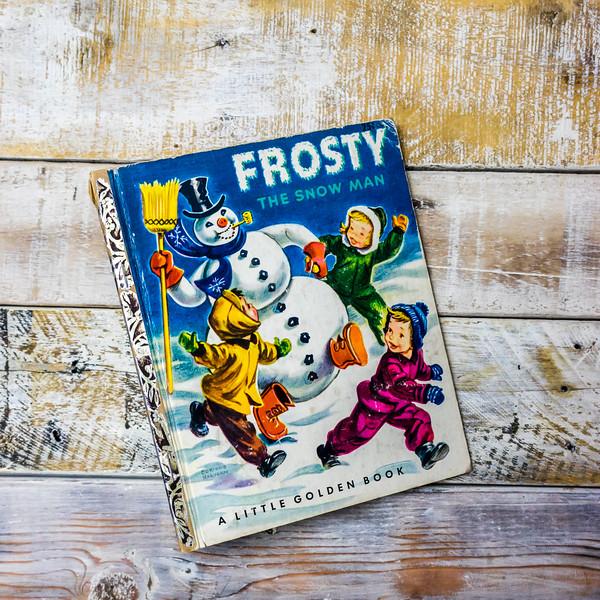 frosty-the-snowman-5128.jpg