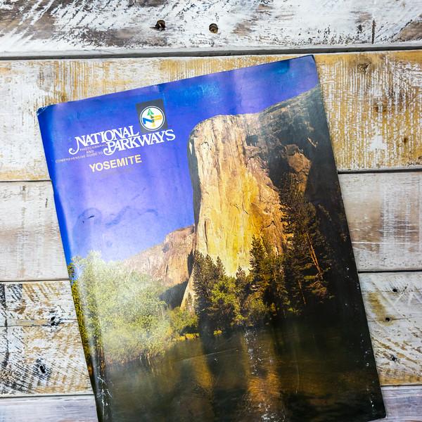 yosemite-national-parkways-5388.jpg