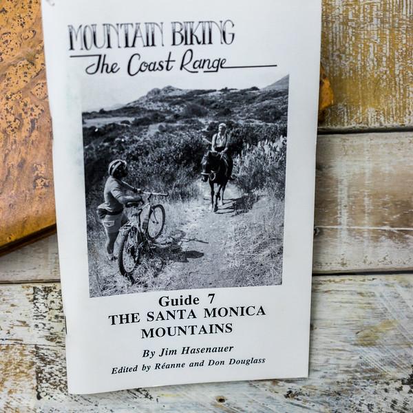 mountain-biking-santa-monica-mountains-5432.jpg