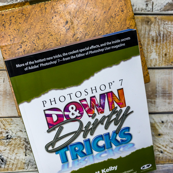 photoshop-7-down-and-dirty-tricks-DSC5562.jpg