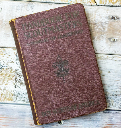 handbook-for-scoutmasters-5121
