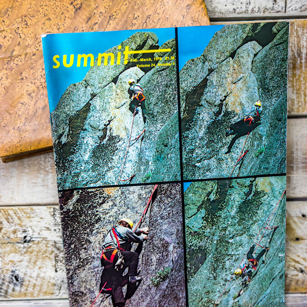 summit-march-1978-5528.jpg