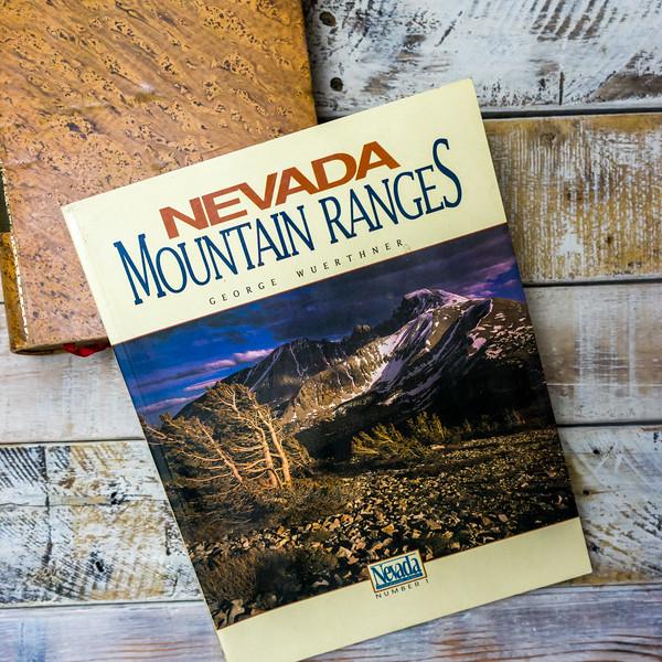 nevada-mountain-ranges-5278.jpg