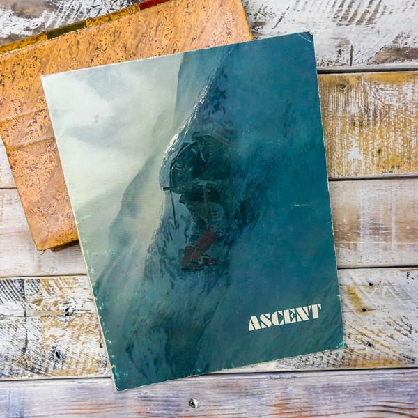 ascent-3-5452.jpg