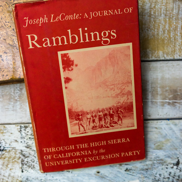 journal-of-ramblings-5262.jpg