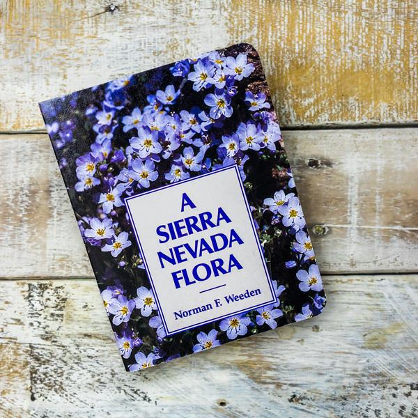 sierra-nevada-flora-5363.jpg