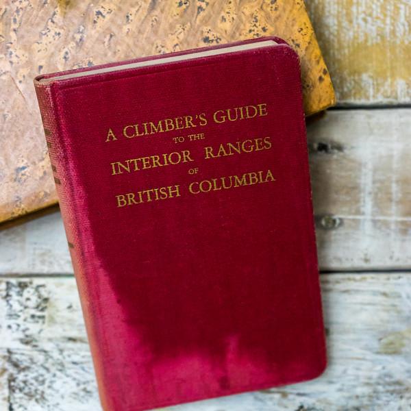 british-columbia-climbers-guide-5345.jpg