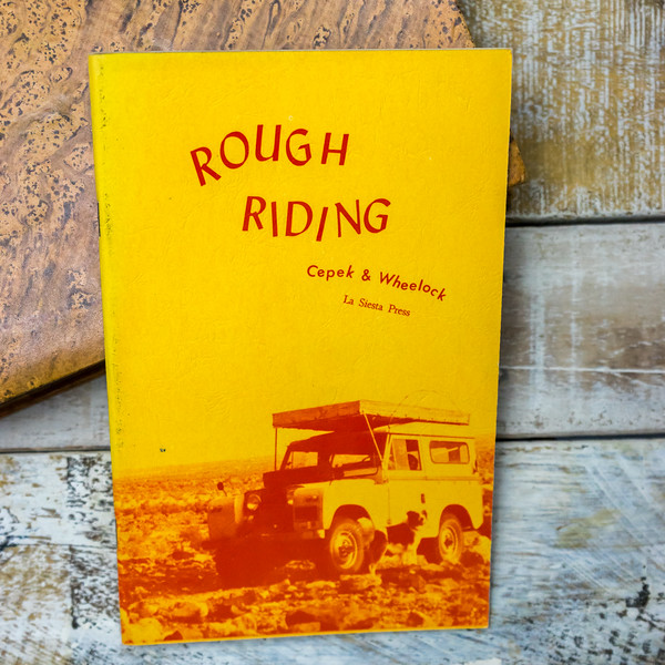 rough-riding-5412.jpg