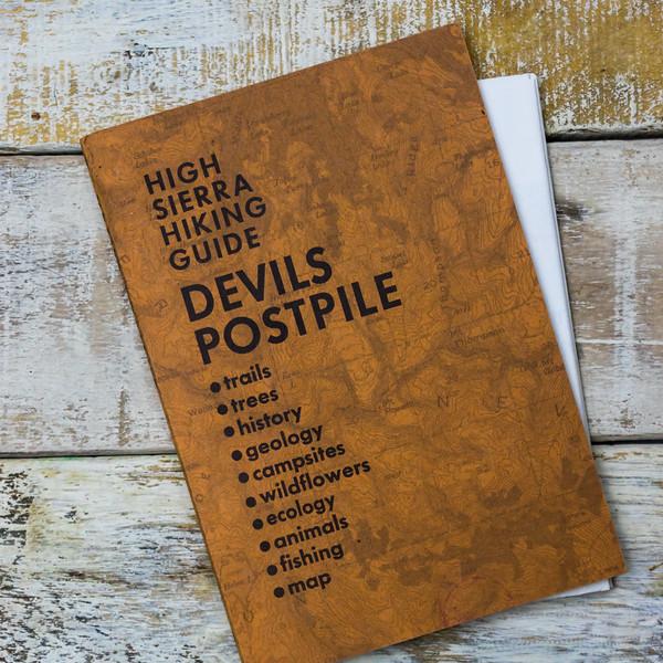 high-sierra-hiking-guide-devils-postpile-5375.jpg