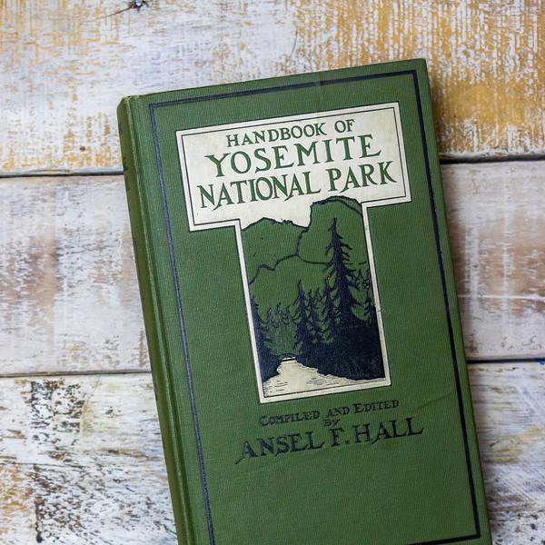 yosemite-national-park-handbook-5306.jpg