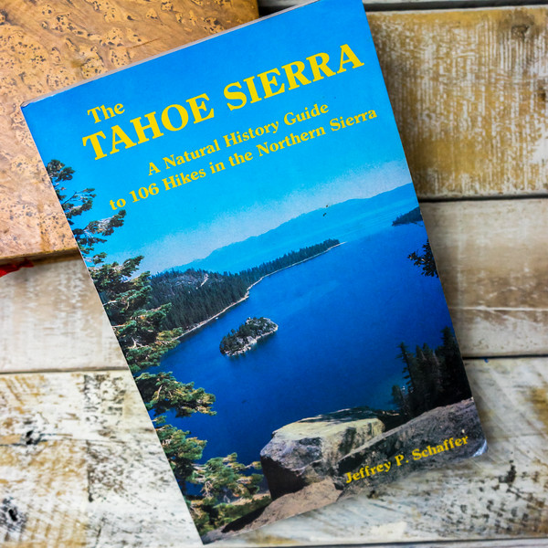 the-tahoe-sierra-5284.jpg