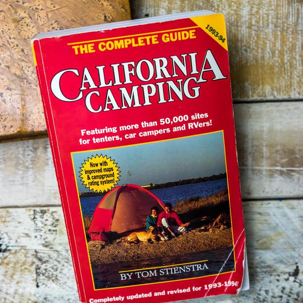 california-camping-5259.jpg