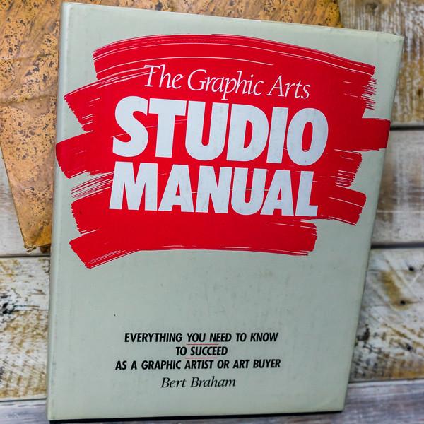 graphic-arts-studio-manual-5568.jpg