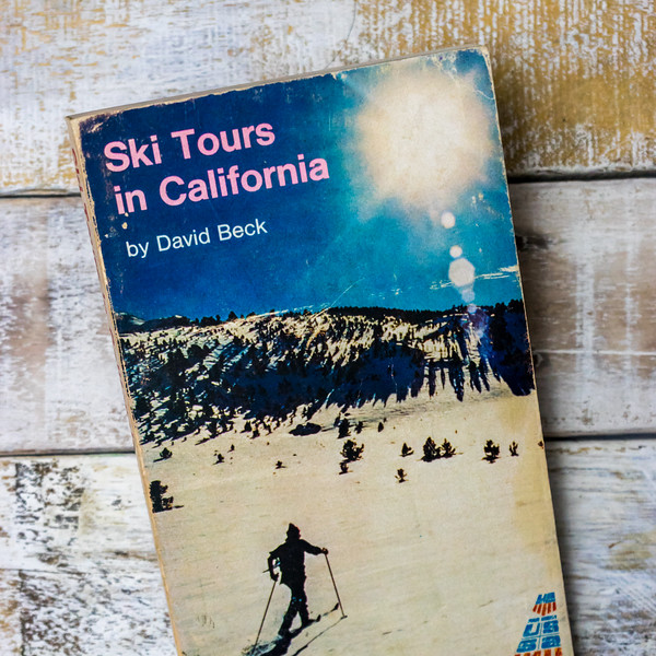 ski-tours-in-california-5293.jpg