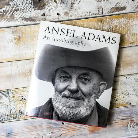 ansel-adams-5108