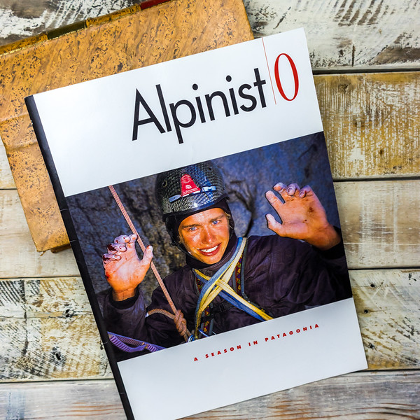 alpinist-0-5456.jpg