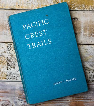 pacific-crest-trails-5123