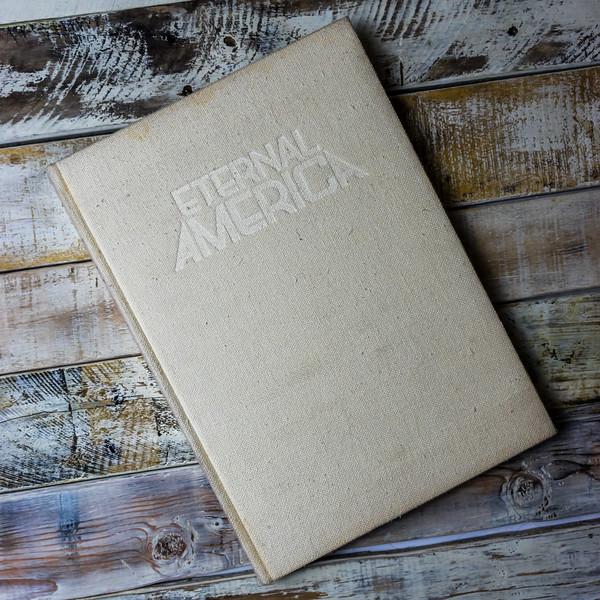 eternal-america-5101.jpg