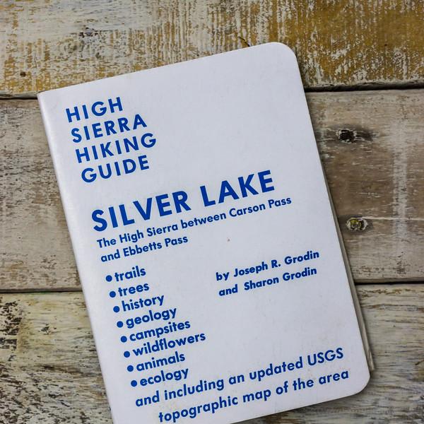 high-sierra-hiking-guide-silver-lake-5376.jpg