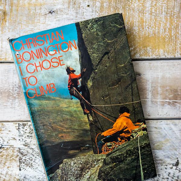 i-chose-to-climb-5325.jpg