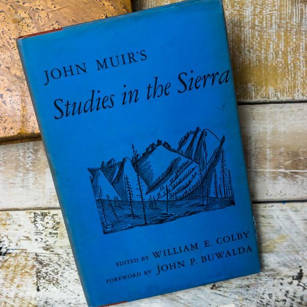 studies-in-the-sierra-5257.jpg