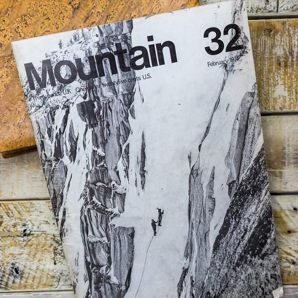 mountain-magazine-32-5512.jpg