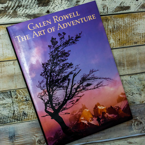 the-art-of-adventure-5113.jpg