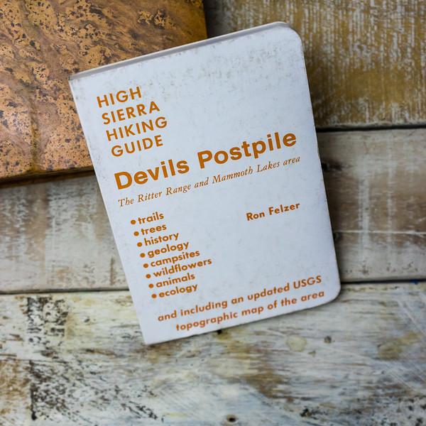 high-sierra-hiking-guide-devils-postpile-5276.jpg