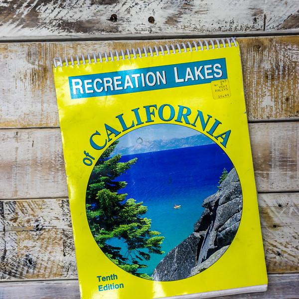 recreation-lakes-of-california-5387.jpg