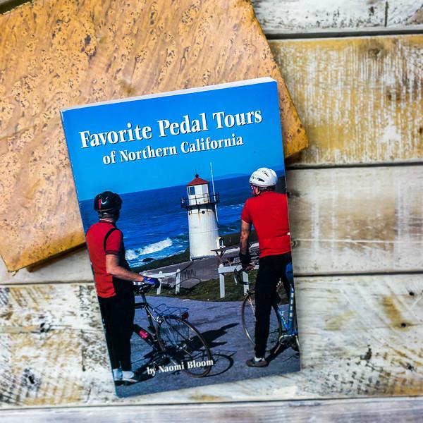 pedal-tours-northern-california-5440.jpg