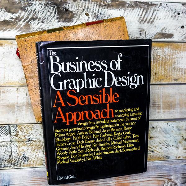 business-of-graphic-design-5566.jpg