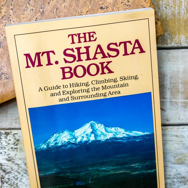 mt-shasta-book-5395.jpg