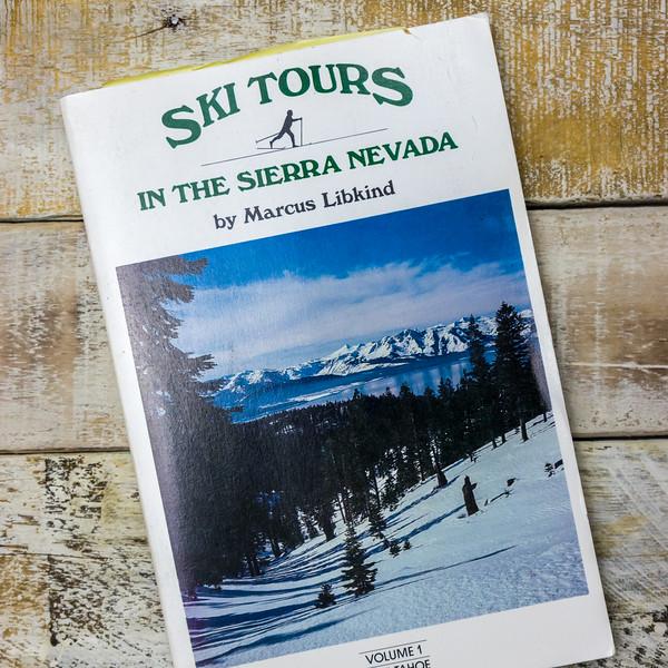 ski-tours-in-the-sierra-nevada-1-5381.jpg