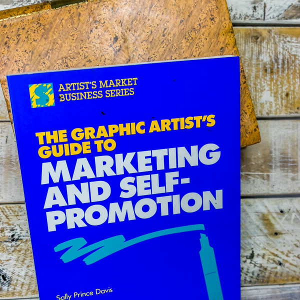 graphic-artists-marketing-self-promotion-5564.jpg