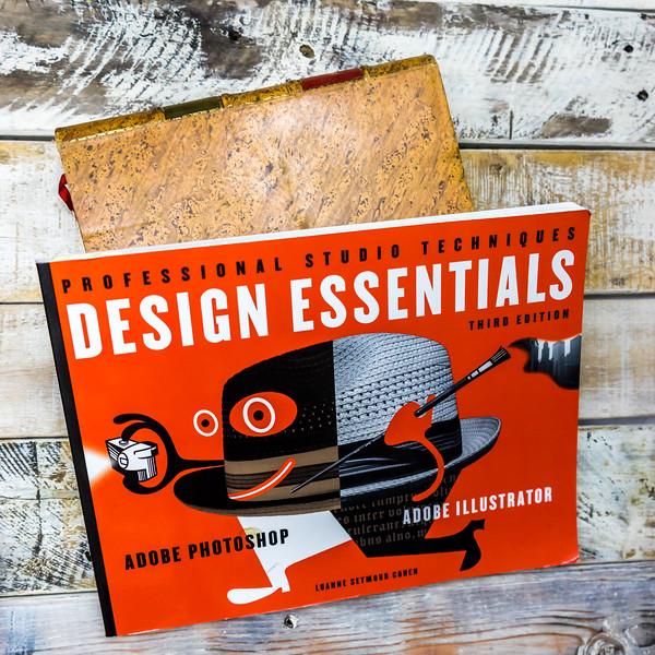 design-essentials-5565.jpg