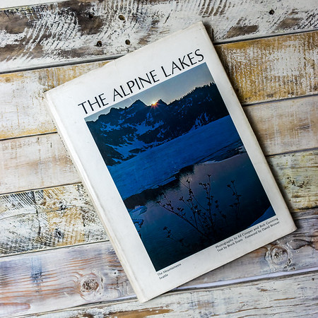 the-alpine-lakes-5103