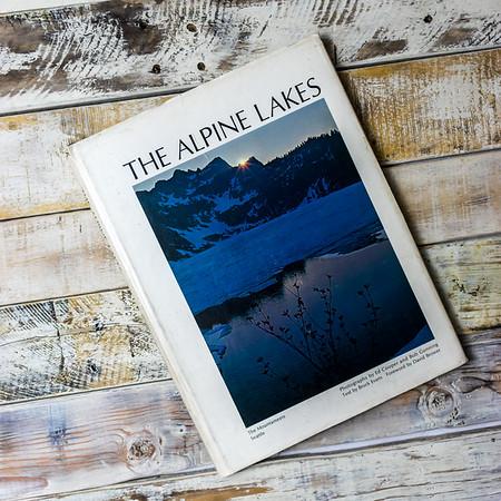 the-alpine-lakes-5103