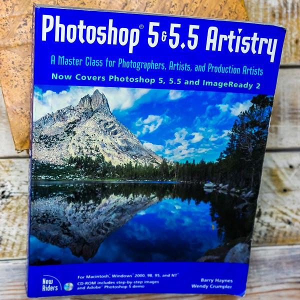 photoshop-artistry-5-5569.jpg