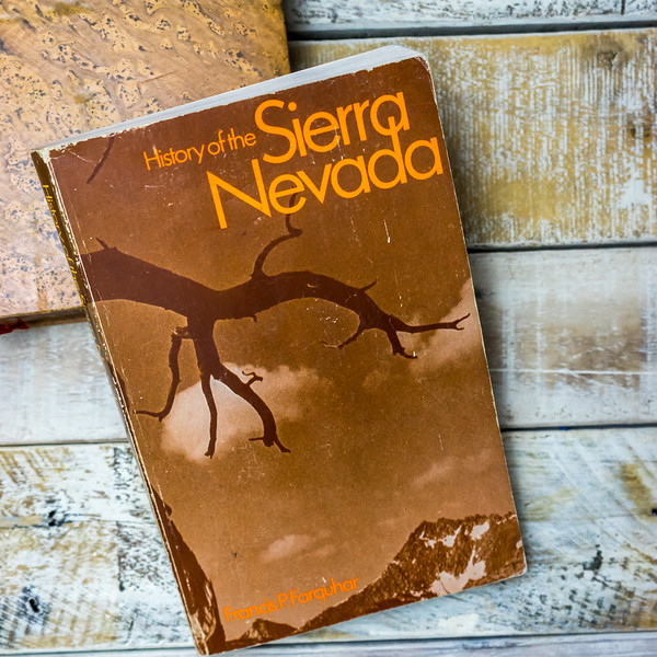 history-of-the-sierra-nevada-5248.jpg