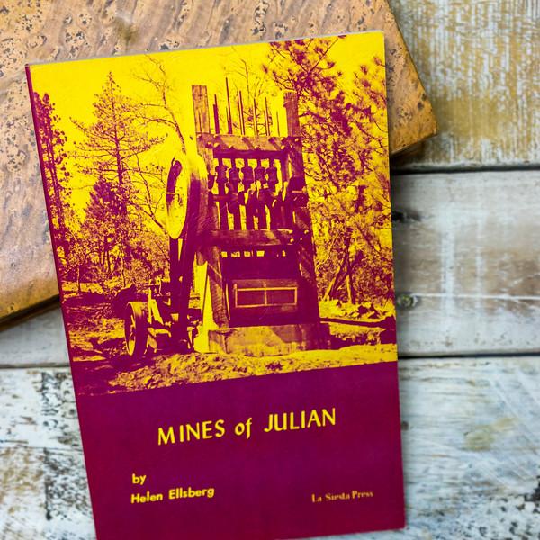 mines-of-julian-5419.jpg