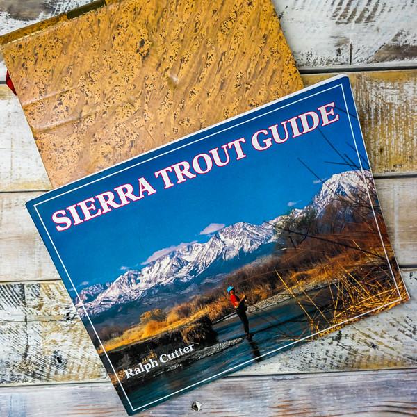 sierra-trout-guide-5314.jpg