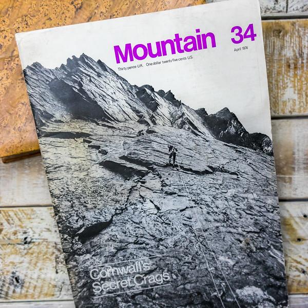 mountain-magazine-34-5510.jpg