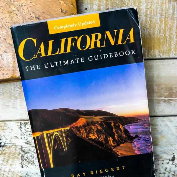california-ultimate-guidebook-5252.jpg