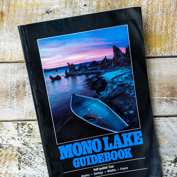 mono-lake-guidebook-5295.jpg