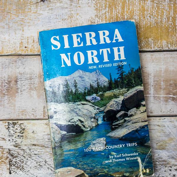 sierra-north-5380.jpg