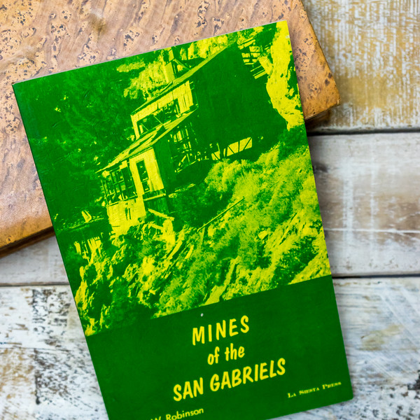 mines-of-the-san-gabriels-5417.jpg